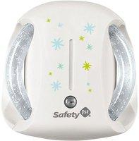 SAFETY FIRST Automatisches Nachtlicht (33110)