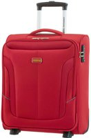 American Tourister Coral Bay Upright 50 cm energetic red
