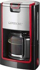 Clatronic KA 3558 Black