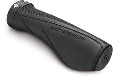 Specialized Contour XC Grips (Damen)