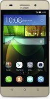 Huawei G Play Mini ohne Vertrag