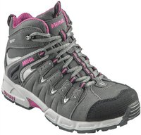Meindl Snap Junior Mid GTX