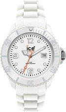 Ice Watch Sili Forever Big Big