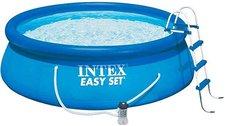 Intex Easy-Pool-Set 457 x 122 cm