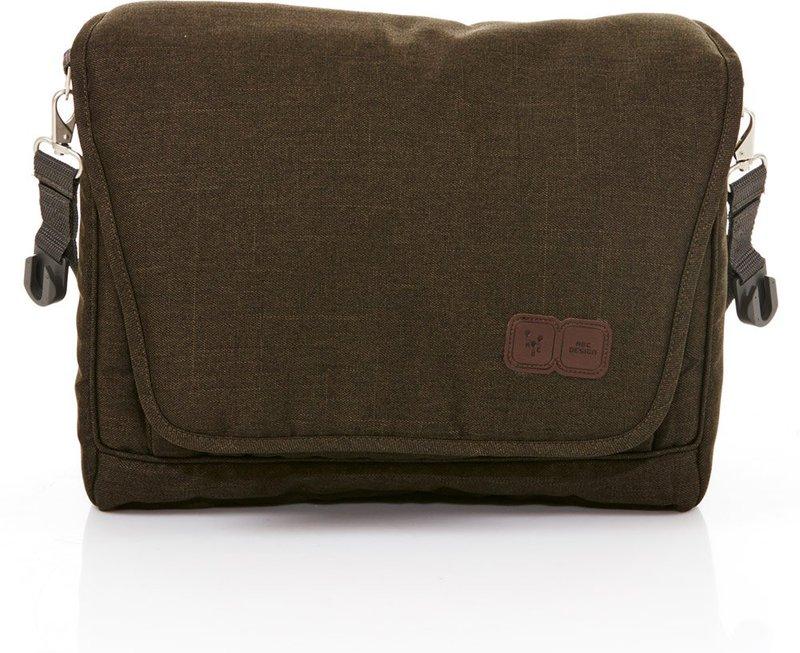 abc design wickeltasche fashion preisvergleich ab 26 90. Black Bedroom Furniture Sets. Home Design Ideas