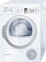 Bosch WTW863R6