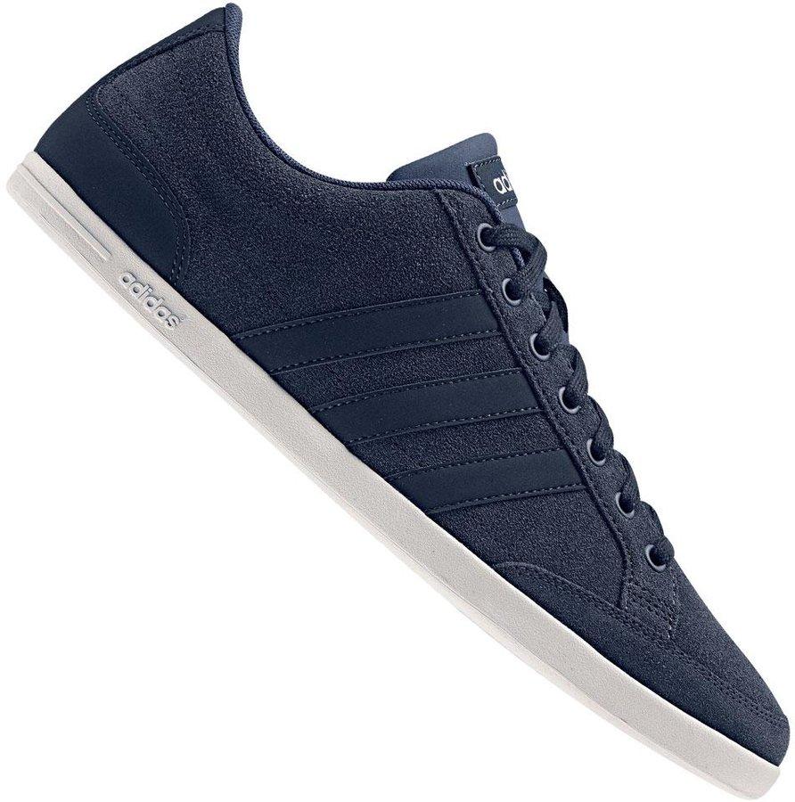 Design Adidas Herren adidas Neo City Racer Schuhe St Güter