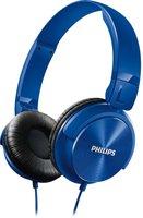 Philips SHL3060 blue