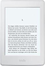 Kindle Paperwhite (2015)