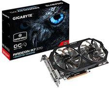 GigaByte Radeon R7 370