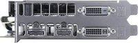 Asus STRIX-R7370-DC2OC-4GD5-GAMING (4096MB)