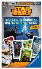 Ravensburger Star Wars - Duell der Mächte