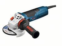 Bosch GWS 17-125 CIX Professional