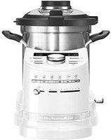KitchenAid Cook Processor 5KCF0103EFP