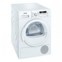 Siemens WT45W2S1AT