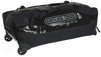 Ortlieb Duffle RS 110 schwarz