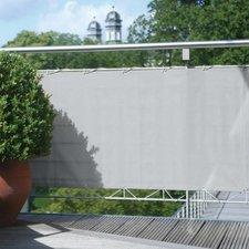 Peddy Shield Balkonumrandung 75 x 500 cm