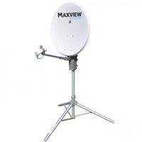 Maxview Precision ID 75cm