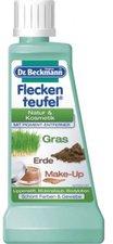 Dr.Beckmann Fleckenteufel Gras, Erde, Make-up (50 ml)