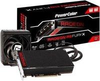 PowerColor Radeon R9 Fury X 4096MB HBM