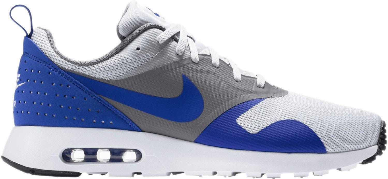 1e06925fd5a550 Nike Air Max Tavas pure platinum game royal cool grey günstig kaufen