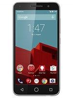 Vodafone Smart Prime 6 ohne Vertrag