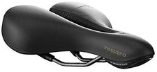 Selle Royal Respiro Moderate Leather Women