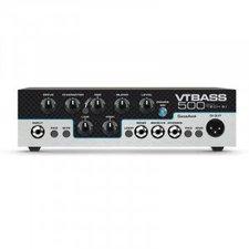 Tech21 VT Bass 500