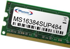 MemorySolution 16GB DDR3-1333 CL9 (MS16384SUP484)