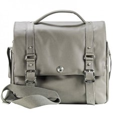 Samsonite Park II Messenger (50783)