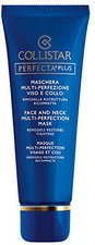 Collistar Perfecta Plus Face and Neck Multi-Perfection Mask (50 ml)