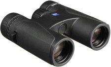 Zeiss Terra ED 8x32 Grau