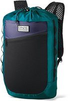 Dakine Women's Stowaway Backpack 21L teal shadow