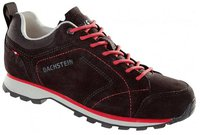 Dachstein Skywalk LC Women brown/coral