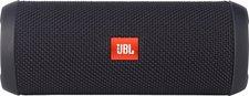 JBL FLIP3 schwarz