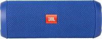 JBL FLIP3 blau