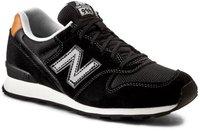 New Balance WR996 black (WR996GD)