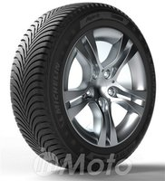 Michelin Alpin 5 215/45 R16 90V