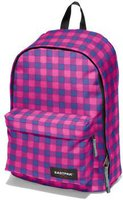 Eastpak Out Of Office simply pink