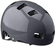 Uvex HLMT 5 Bike grau