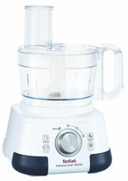 Tefal Masterchef 5000 DO5141
