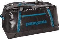 Patagonia Black Hole Duffel 120L forge grey