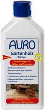 AURO Terrassen-Reiniger (500 ml)