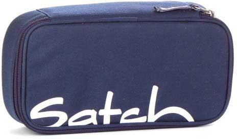 Ergobag Satch SchlamperBox Robby Bobby