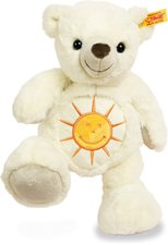 Steiff Wünschebär Sonne 28 cm