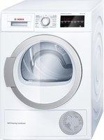 Bosch WTW854E0