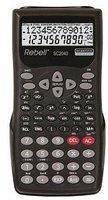Rebell SC-2040