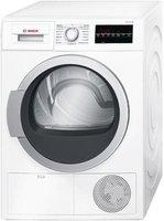 Bosch WTG 844 H 0