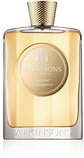Atkinsons Jasmine in Tangerine Eau de Parfum (100 ml)