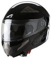Astone Helmets RT 600